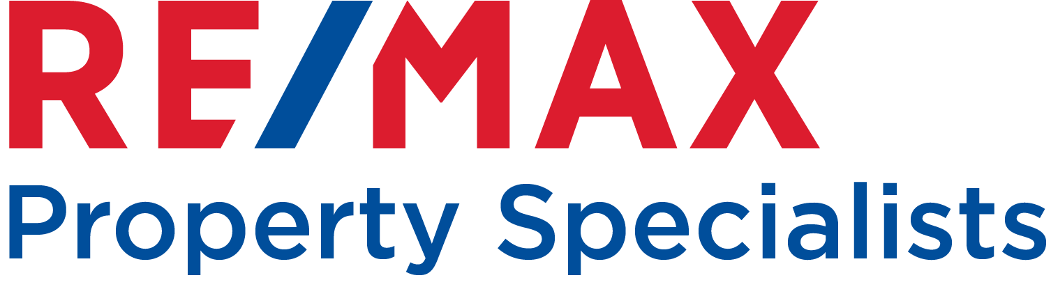 RE/MAX Property Specialists Real Estate Narrabeen -
